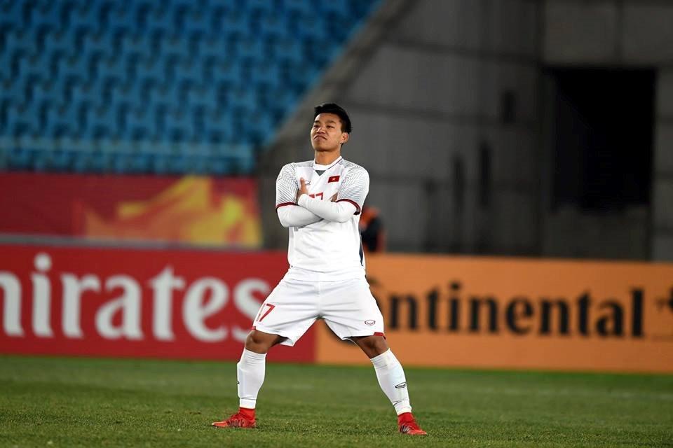 Việt Nam, bóng đá, đội tuyển, danh sách, thi đấu, U23, tin8, Park Hang seo