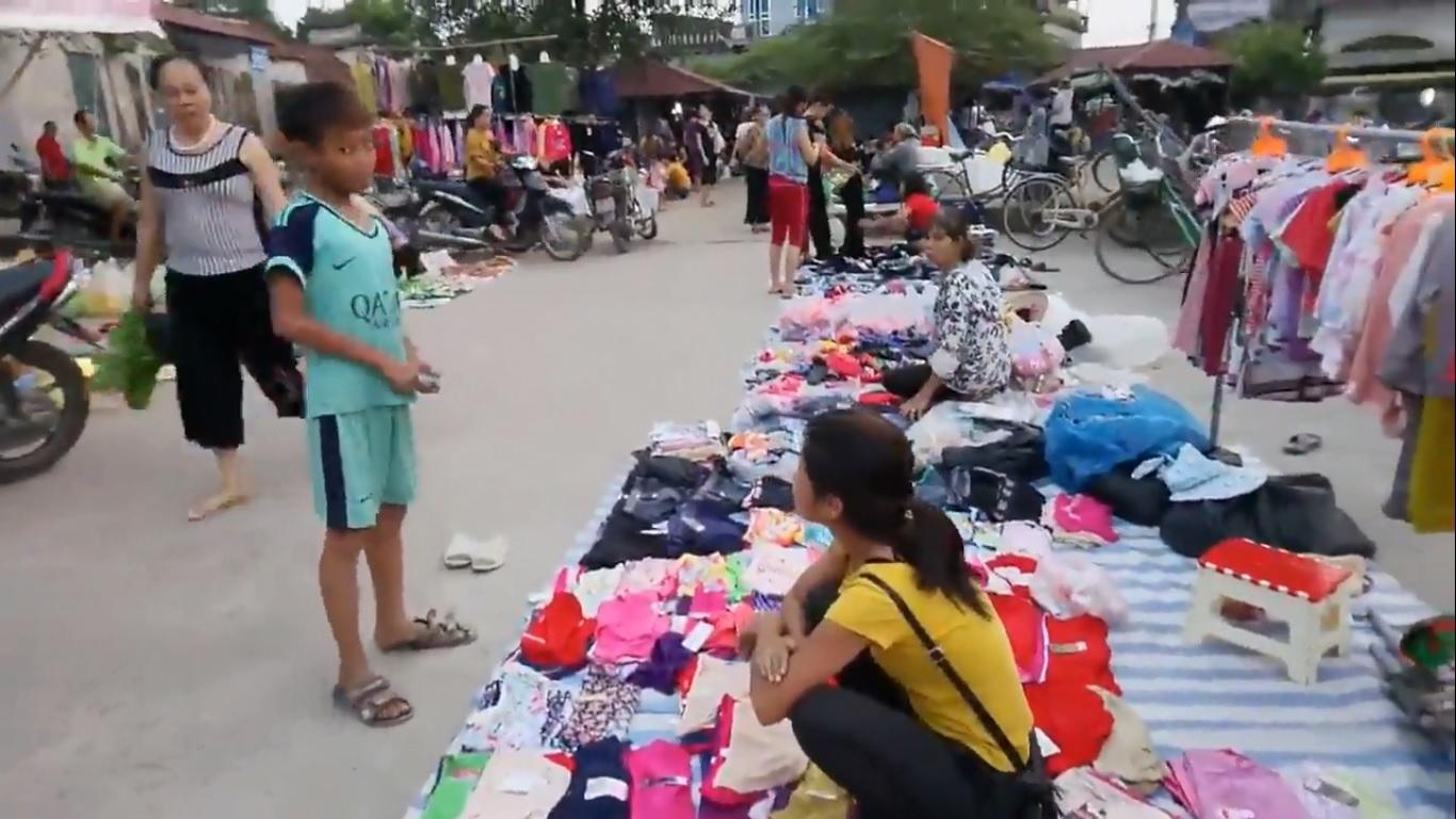 hài hước, tin8, cậu bé, 2007, 2k7, đàn ông, phụ nữ Việt Nam, quà tặng, 20-10