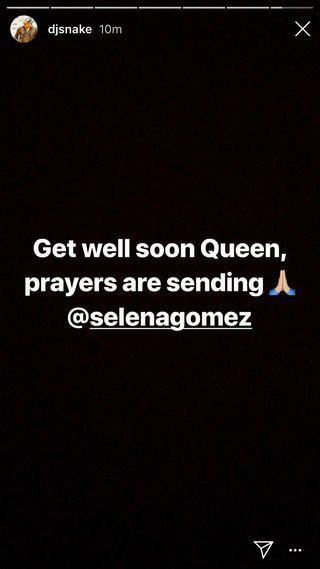 Selena Gomez, tin8, sức khỏe, yếu, tâm lý, mạng xã hội