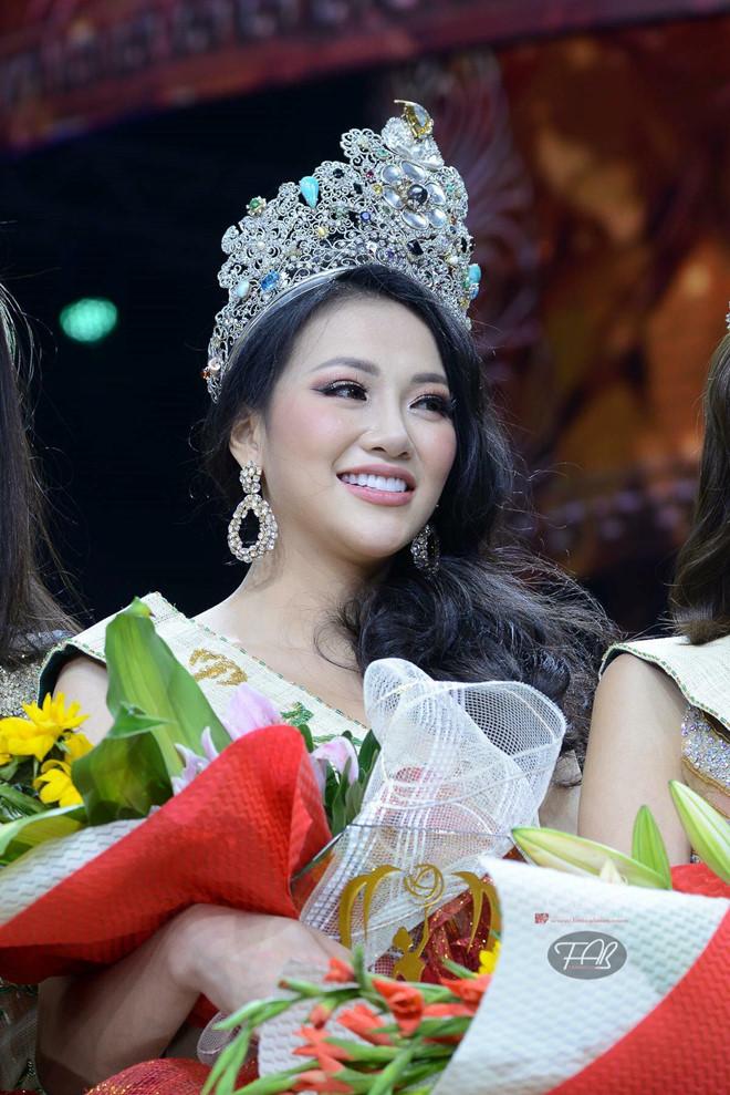 Hoa hậu, Hoa hậu Trái Đất 2018, Nguyễn Phương Khánh, tin8, phẫu thuật thẩm mỹ, nhan sắc, thay đổi
