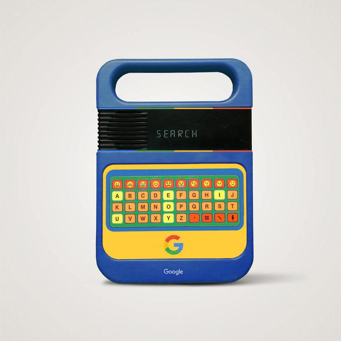 ứng dụng, độc lạ, smartphone, quay ngược quá khứ, hài hước, tin8
