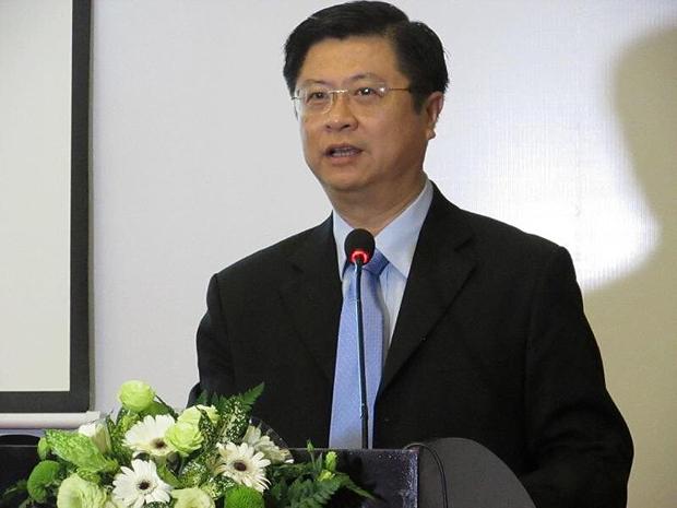 tiệm vàng, kim cương, Cần Thơ, Trương Quang Hoài Nam, Nguyễn Cà Rê, Lê Hồng Lực