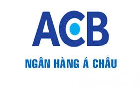 ACB, hacker, 50 triệu, khách hàng, bị mất, tin8