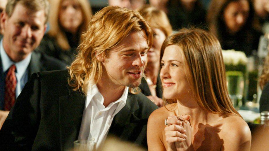 Brad Pitt, Angelina Jolie, hậu ly hôn, quyền nuôi con, David Beckham, cướp chồng, tin đồn, tin8