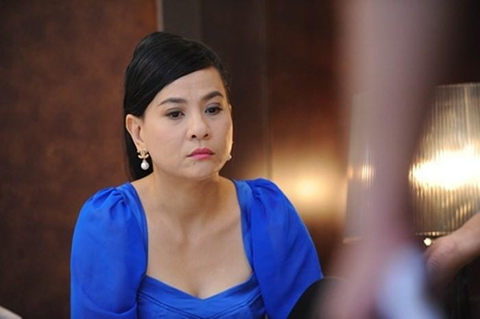 Cát Phượng, Kiều Minh Tuấn, An Nguy,  PR, phim, tình cảm, tin8, tin nhắn, mẹ Tuệ