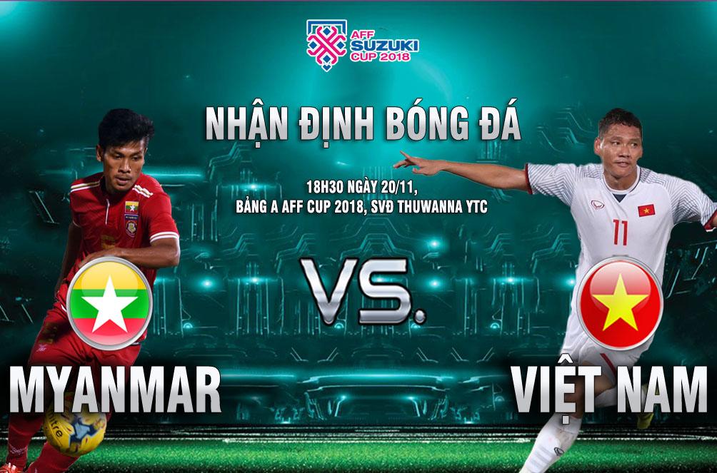 AFF Cup 2018, Myanmar, giá vé, tin8, vé chợ đen, chặt chém