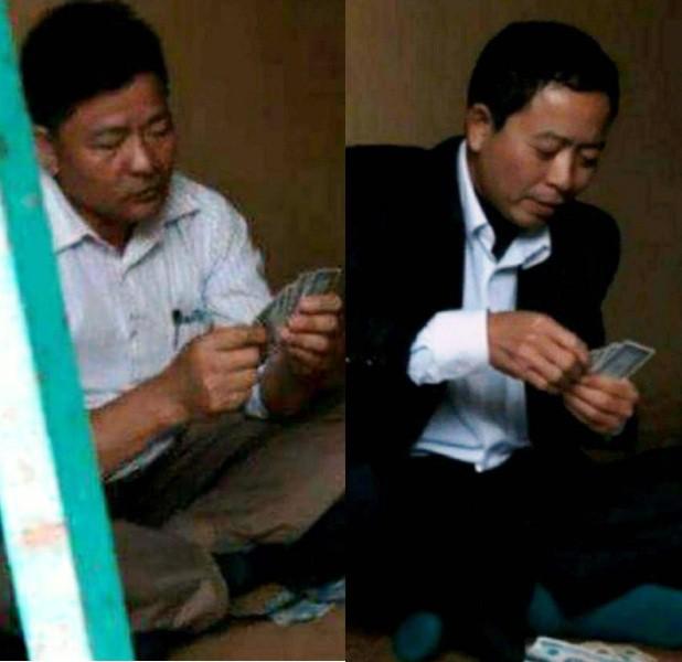 cán bộ, Hà Nội, cư dân mạng, ném đá, đánh bạc, nơi làm việc, giờ hành chính, tin8