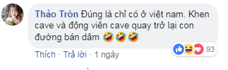 Thư Dung, trở lại showbiz, Á hậu bán dâm, MC nổi tiếng bán dâm, Thu Dung bán dâm, tin8