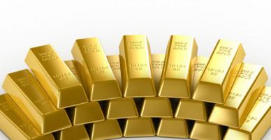 """Dân sắp đổi vàng thật thành """"vàng giấy""""?"""