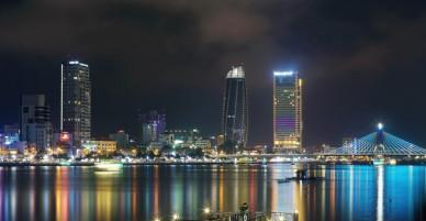 Khám phá 10 tòa nhà cao nhất Việt Nam
