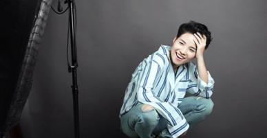 """Nghệ sĩ Nhật Bản yêu cầu phán xét ca khúc """"Vết mưa"""" của Vũ Cát Tường"""