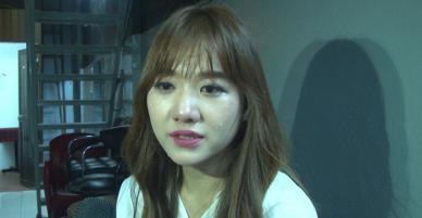 """Hari Won suy sụp tinh thần vì tin đồn lộ clip """"nóng"""" với Trấn Thành"""