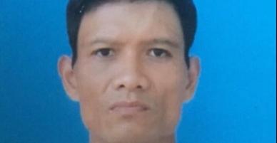 Lộ diện hung thủ sát hại 4 bà cháu tại Quảng Ninh gây chấn động