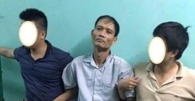Sát thủ giết hại 4 bà cháu ở Quảng Ninh buông lời thách thức dư luận