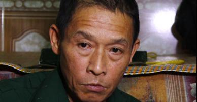 Người lái xích lô chở tôn làm đứa bé 9 tuổi tử vong đã được tại ngoại