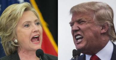Lộ đoạn ghi âm Donald Trump khoe thành tích dâm ô với phụ nữ