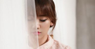 """Hari Won ra mắt ca khúc mới dự kiến hit hơn cả """"Anh cứ đi đi"""""""