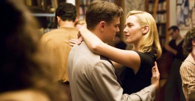 10 bộ phim các nàng chỉ nên xem một mình