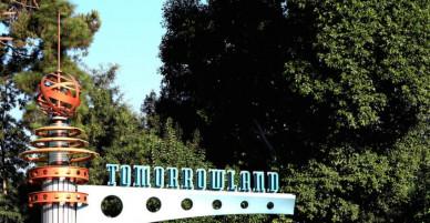 14 điều bí ẩn về Công viên Disneyland ít người biết