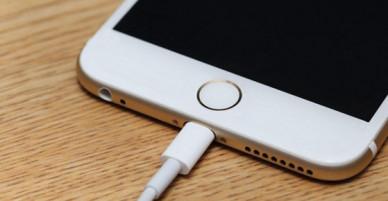 Nếu không muốn Smartphone bị chai pin hãy ghi nhớ ngay 5 nguyên tắc vàng này