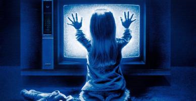 Những bộ phim kinh dị Hollywood mang lời nguyền chết chóc đến cả đoàn làm phim