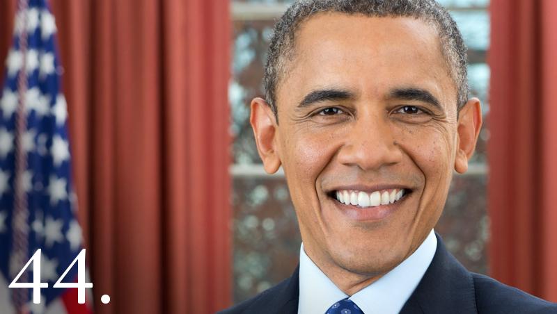 Kết quả hình ảnh cho Obama