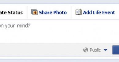 Những gì bạn chia sẻ trên Facebook sẽ tiết lộ tính cách như thế nào?
