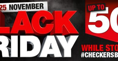 Vì sao vào dịp Black Friday các nhãn hàng sale 50% mà vẫn không hề lỗ?