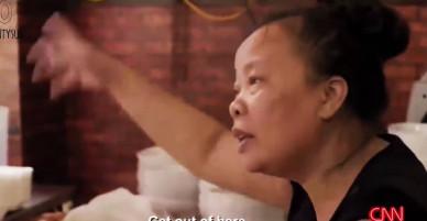 """Hà Nội sẽ xử lý các cơ sở """"bún mắng, cháo chửi"""" có hành vi xúc phạm khách hàng"""