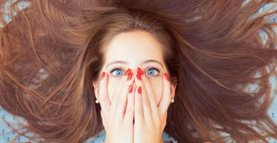 """15 thói quen tưởng vô hại nhưng lại có thể khiến bạn """"nhan sắc tàn phai"""""""