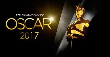 Nữ quyền lần nữa trỗi dậy trong danh sách đề cử Oscar mùa thứ 89