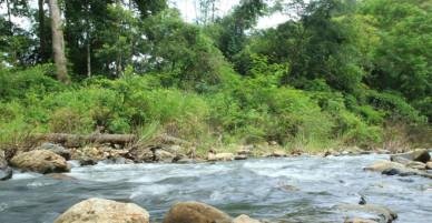 Nữ phượt thủ chết thảm trên cung đường du lịch đẹp nhất Việt Nam