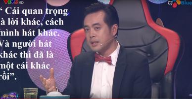 """Hiệp hội fan Mỹ Tâm, Sơn Tùng tích cực """"cày view"""" nhưng """"Đã biết sẽ có ngày hôm qua"""" vẫn chưa đủ để """"dằn mặt"""" Dương Khắc Linh"""