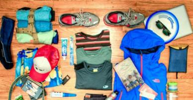 Từ vụ tai nạn tại Tà Năng - Phan Dũng: Nên chuẩn bị những gì khi đi trekking