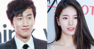 """Cộng đồng fan thế giới sôi sục vì bỗng nhiên 2 ngôi sao sống """"sạch nhất Hàn Quốc"""" đồng loạt bị kết án tử hình!"""