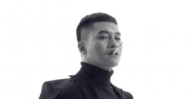 """Nam Trung – Host """"xéo sắc"""" nhất The Face Việt Nam từ trước đến nay!"""