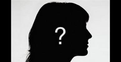Mentor thứ 3 của The Face chính thức xuất hiện. Đó là ai?