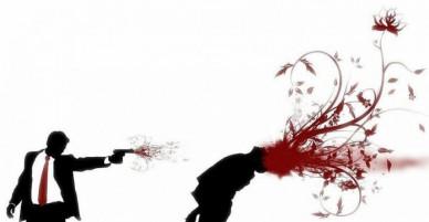 Vụ giết người chặt xác ở Gò Vấp: Vòng lặp bất tận của những vụ cuồng sát vì tình