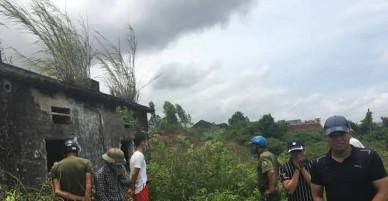 Những bí ẩn chưa thể giải đáp về xác chết ở Quảng Ninh