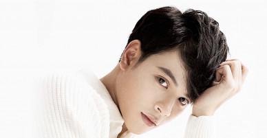 Vừa tung hit mới, Jaykii bất ngờ dính nghi án hẹn hò với stylist Hoàng Ku?