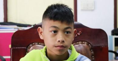 Giải cứu đội bóng Thái Lan: 2 nạn nhân may mắn thoát nạn nhờ không biết đi…xe đạp
