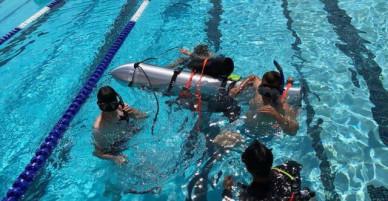 Giải cứu đội bóng Thái Lan: Tỷ phú công nghệ Mỹ đầu tư cho 2 phát minh cấp tốc cứu cả đội ra ngoài chỉ trong tích tắc