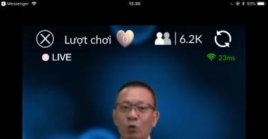 Trò chơi hot: IQ Việt Nam ngồi 15 phút kiếm liền 20 triệu!
