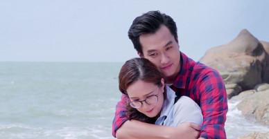 Gạo nếp gạo tẻ tập 31: Mất chồng vào tay nhân tình, Lê Phương còn phải nhận lỗi về bản thân.