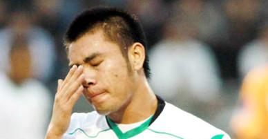 Cựu Trung vệ U23 Việt Nam bị truy nã vì tội cướp giật tài sản tại Nha Trang