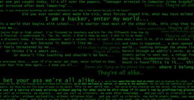 Sau dự luật An ninh mạng: Hơn nửa triệu máy tính Việt Nam bị theo dõi để chiếm đoạt thông tin tài khoản ngân hàng