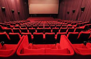 Lộ ảnh nóng ở rạp phim CGV: Trách nhiệm và lỗi thuộc về ai?