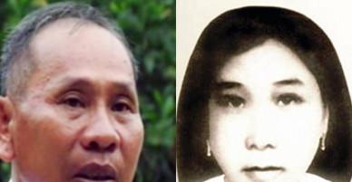 Chiến sĩ tình báo Việt: 10 năm tiêm hoocmon giả gái để hoạt động trong lòng địch