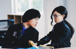 """Màn ảnh Việt: Khán giả tiếp tục thất vọng với """"Trường học bá vương"""""""