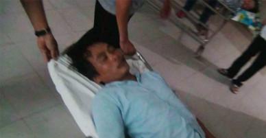 Thảm sát ở Tiền Giang: Xuất hiện nhiều tình tiết khó hiểu trong vụ đại án